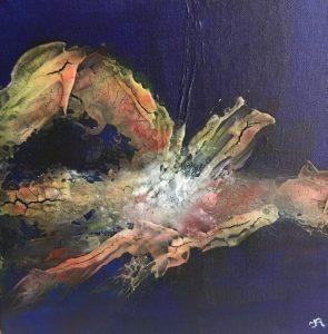 Ineke Rethans-Koeman