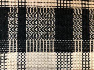 Koertien Minjon  -  K10 Textiles